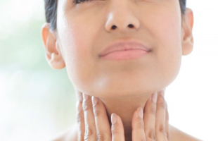 TOP 3 REASONS TO CHOOSE US FOR YOUR PARATHYROID SURGERY (click here)