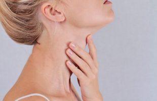 "#SaveYourThyroid… ""Natural Thyroid Surgery"""