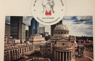 World Congress on Thyroid Cancer 2017 Boston, MA, USA