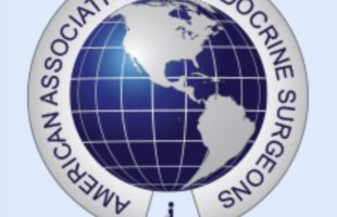 American Association of Endocrine Surgeons 2018 (AAES)
